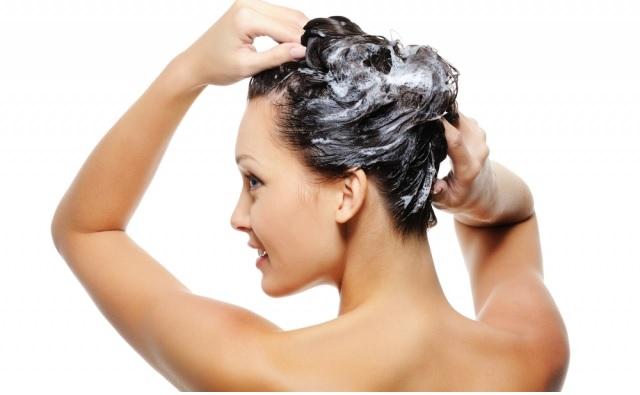wat is nou de beste shampoo?