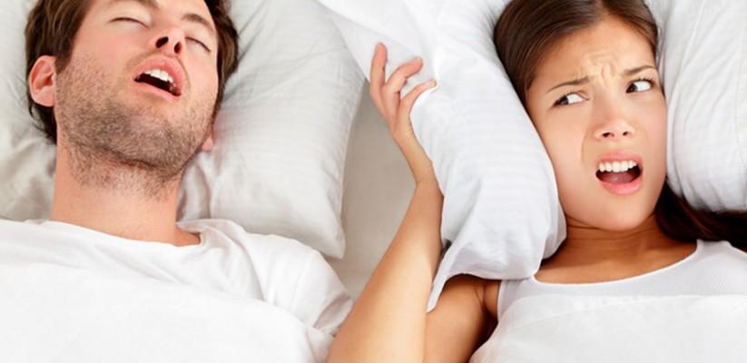 Wat voor anti snurk product past bij u