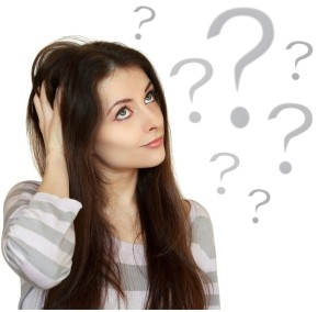 Kiezen van de juiste shampoo tegen haaruitval