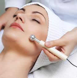 electrolysis-hair-removal
