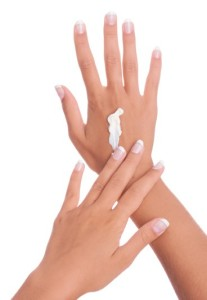 Hand, handen, verzorging, creme, vaseline, crème, huidverzorging, goedkoop, goedkoopste, voordeligst, duur, perfect, droge, perfectie
