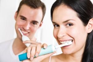 oral b professinal care