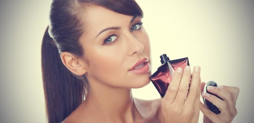 Parfum, eau de toilette, houdbaarheid, huid, olie, haar, kleding, tips, huidverzorging, eau de parfum, geurtypes, nivea