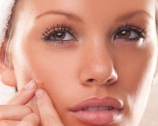 Tips, puisten, puistjes, creme, scrubb, masker, gezichtsverzorging, gezichtsreiniging