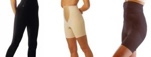 lanaform, afslanbroek, afslanbroeken, ondergoed, corrigerend, onzichtbaar, afslankbroek