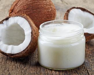 kokos, cocos, kokosolie, cocosolie, huid, bodylotion, olie, lotion, kokosolie bodylotion