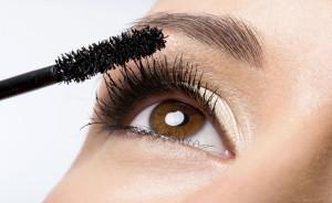 mascara, ogen, eyeliner, goede mascara, max factor, maybelline, wimpers, goedkope mascara