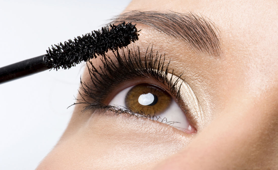 Afbeeldingsresultaat voor mascara