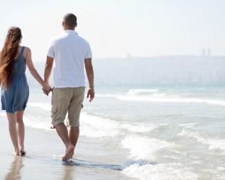 wandelen, afvallen, wandelend afvallen, wandel, lopen, conditie, vetverlies, gezond