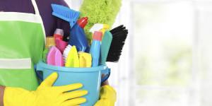 schoonmaak tips, schoonmaken, tips, huishoudelijk, producten