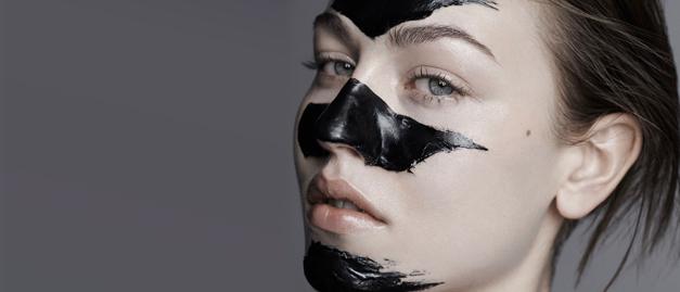 peel-of-mask-pg