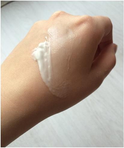 vaseline handcrème