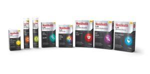 Mens-Health-Lab-supplemente