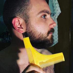 beard-kam-1