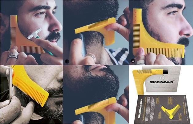 groomerang-beard-kam